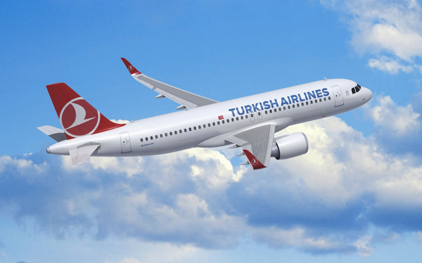 Diyarbakır'a Havayolu ile Nasıl Gidilir?