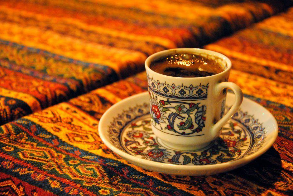 Kahve Tüketiminin Zararları Nelerdir?