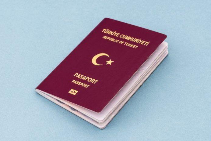 umuma-mahsus-bordo-pasaport