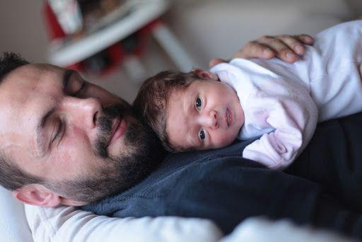 2020 Yılı Babalar Günü Ne Zaman / Babalar Günü Mesajları