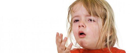 Üst Solunum Yolu Hastalıkları Kış Aylarında En Sık Görülen Hastalıklar Nelerdir?