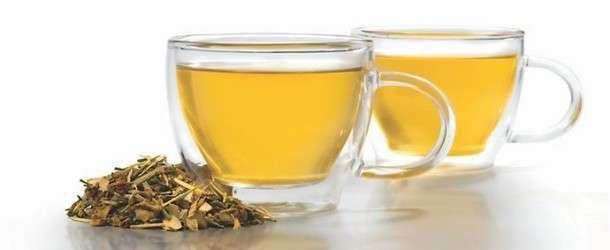 Vanilya Çayının Faydaları / Vanilya Yağı Nasıl Kullanılır?