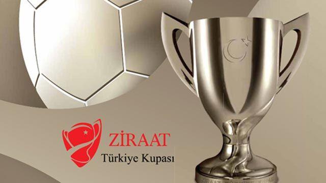 Bursaspor-Akhisar Belediyespor maçı geniş özeti