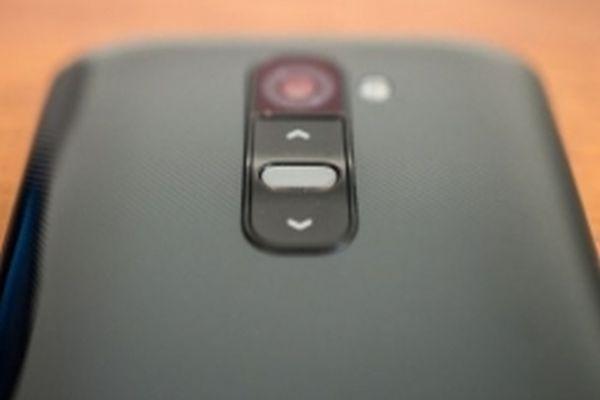 LG G3 Mayıs ayında tanıtılacak