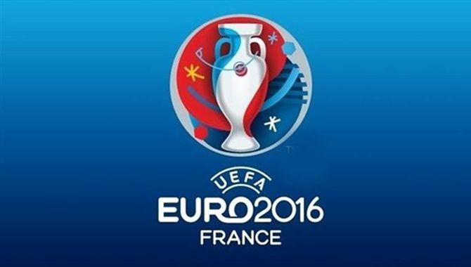EURO 2016 kuraları çekiliyor