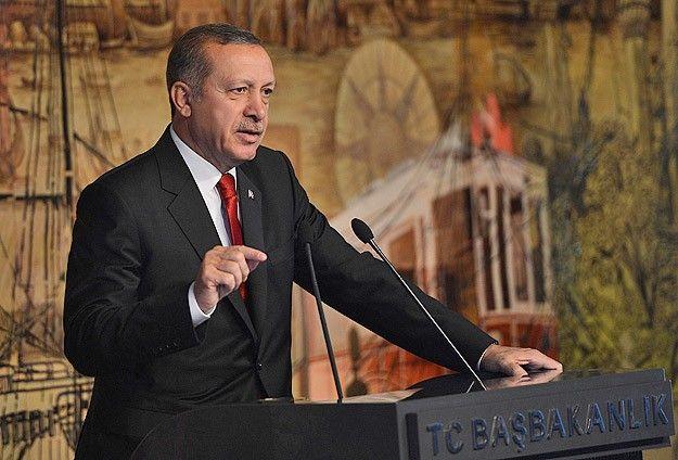 Erdoğan, 'ekonomideki en büyük kazanım güven ortamı'