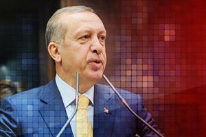 Başbakan Erdoğan'dan Merkez Bankası açıklaması