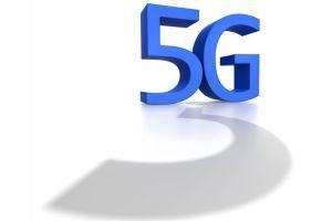 5G teknolojileri üzerine çalışmalar başlatıldı