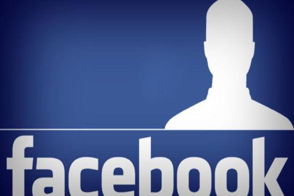 Sosyal medya devi Facebook'tan Snapchat atağı