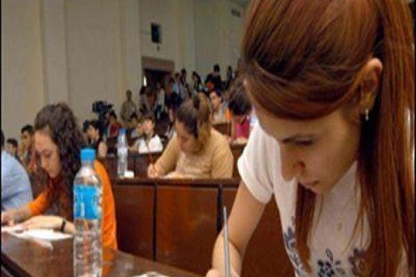 Açıköğretim lisesi sınav sonuçları için tıklayın