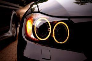 Alman otomobil kulübünde oylama skandalı