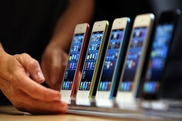 Apple'a ait 40 yeni patent, İşte tüm ayrıntılar