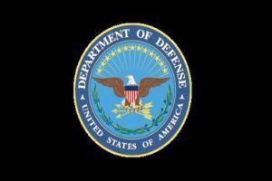 Pentagon'un web sitesinde önemli açıklama