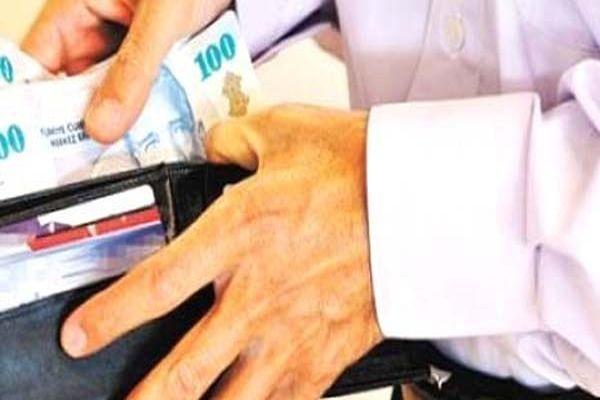 Hangi ülke emekli maaş ödemelerini durdurdu