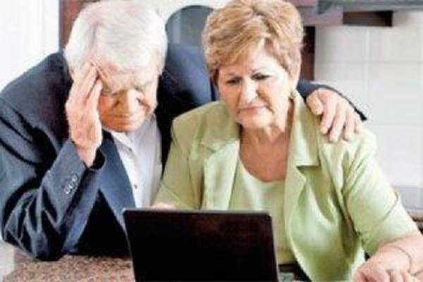 Erken emeklilik yaşı bekleyenler için son açıklama