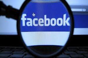 Facebook'u bitiren araştırma