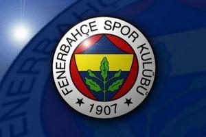 PFDK'dan Fenerbahçeye seyircisiz oynama cezası