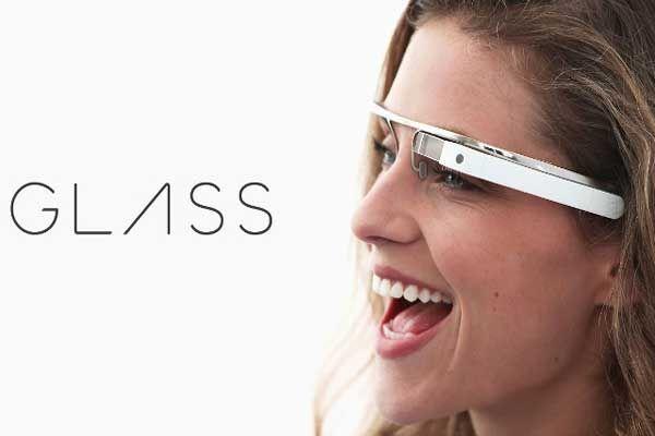 Google Glass kötüye kullanım istemiyor