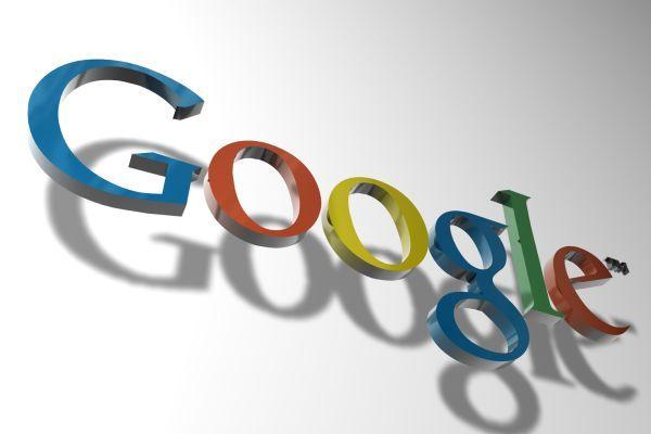 İşte Google'dan hayatımızı kolaylaştıracak yenilik