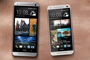 Nokia, HTC One Mini'nin satışını durdurttu