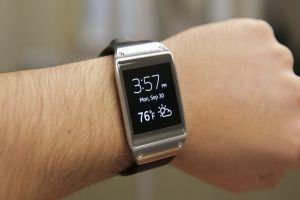 Samsung'dan Galaxy Gear 2'ye dair yeni açıklama