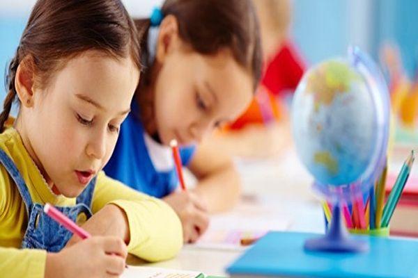 Milli Eğitim'den okullara kurs ve test uyarısı!