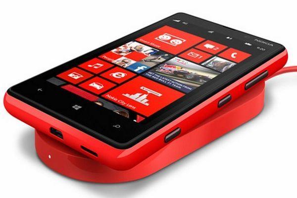 Nokia, yeni Lumia'nın özellikleri ile göz dolduruyor