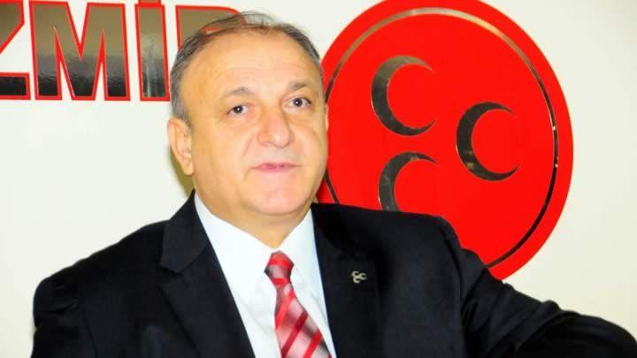 Oktay Vural, 'Terör bitsin, Türkiye bitmesin'