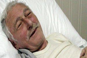 Süleyman Seba'nın son sağlık durumu