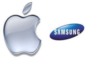 İşte iki şirketin piyasa değerleri