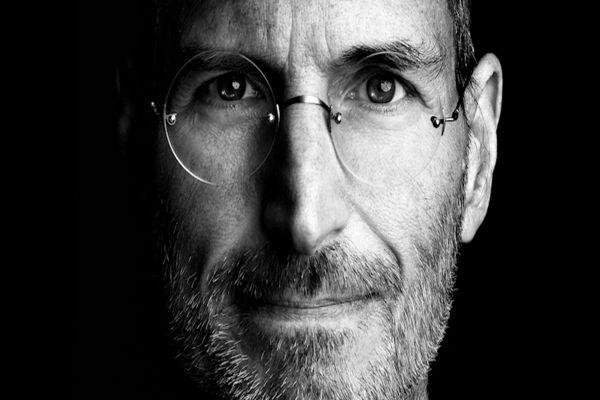 Steve Jobs'ın son isteği