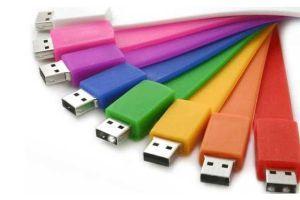 USB 3.1, önemli geliştirmelerle geliyor