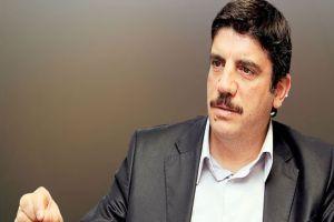 Yasin Aktay'a AK Parti'de yeni görev