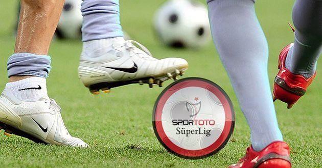 Ç.Rizespor-Trabzonspor ilk yarı geniş özeti