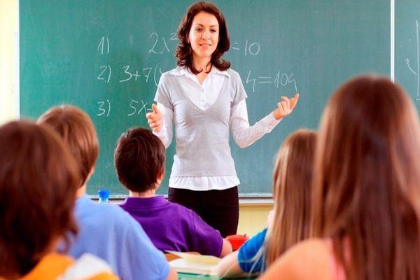 400 bin öğretmenin hayatı değişecek!