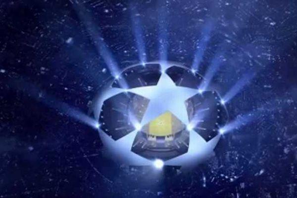 Şampiyonlar Ligi'nde dün akşam oynanan maçlar ve puan durumu