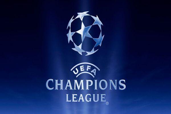 Anderlecht maçı öncesi sürpriz gelişme!