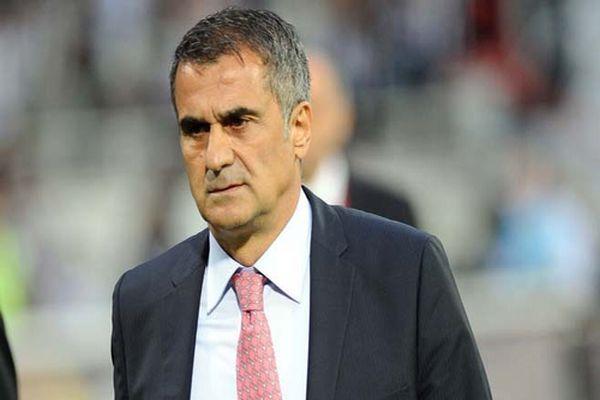 Trabzonspor'un başına Şenol Güneş mi gelecek
