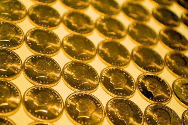 Çeyrek altın ne kadar oldu? 18 Temmuz güncel altın fiyatları