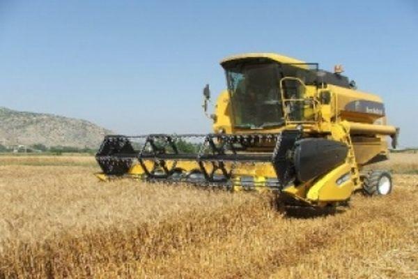 Çiftçiye 'borç' müjdesi