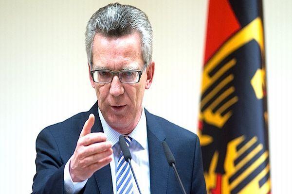 CDU çifte vatandaşlık sözünde duracak mı