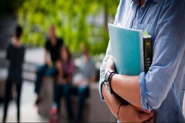 Üniversite öğrencilerine büyük müjde