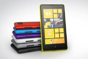 Windows Phone, iOS 'u geride bırakacak
