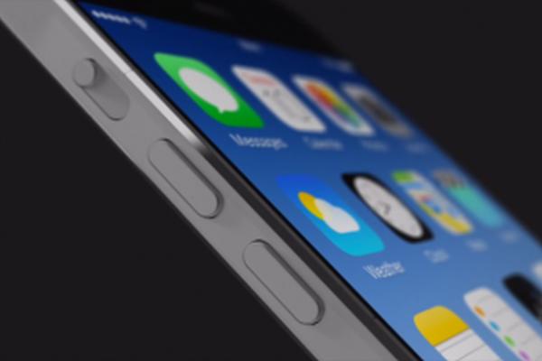 Yeni iPhone ne zaman geliyor