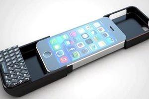 iPhone'a yasak gelebilir