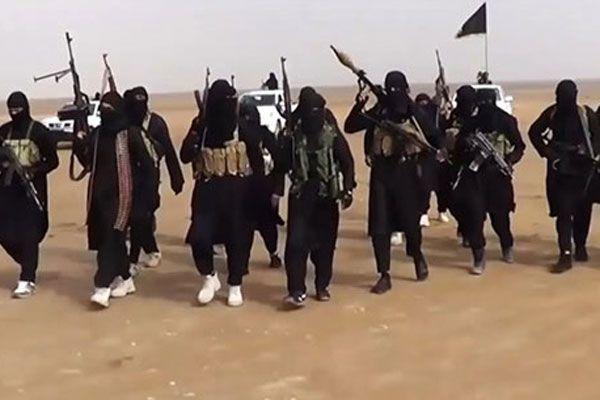 IŞİD lideri hakkında inanılmaz iddia