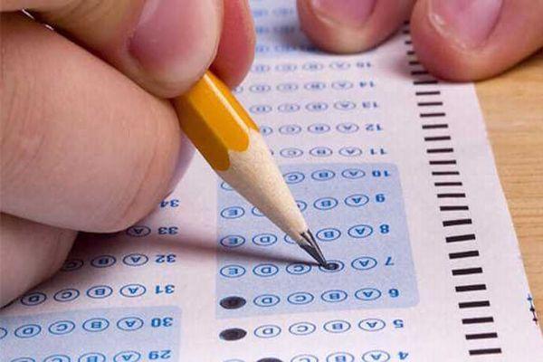 AÖF Sınav Sonuçları açıklandı- tıkla öğren