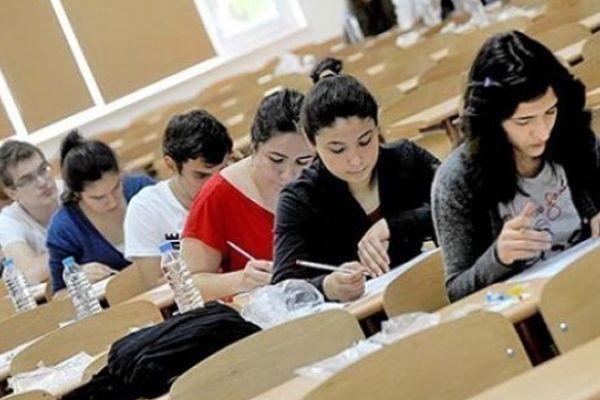 AÖF sınav sonuçları, AÖF sonuçları açıklandı mı