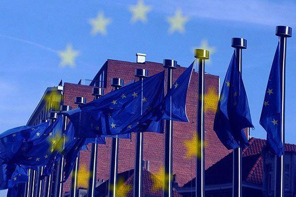 Avrupa Komisyonu Türkiye'nin büyüme tahminini yükseltti