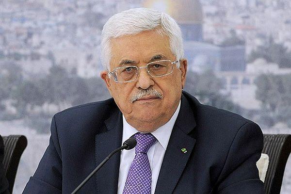 Abbas, Uzlaşı hükumeti perşembe günü açıklanacak